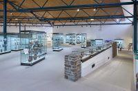 keramikmuseum-02FCBEEFE0-9108-AD67-ED17-C50BBE61F4C3